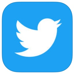 Twitter Retweet Function Caused Moral Rights Infringement In Japan Watanabe Research Consulting