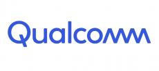 Japan FTC decision on Qualcomm