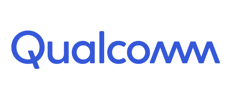 Japan FTC decision on Qualcomm