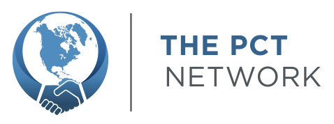 The PCT Network
